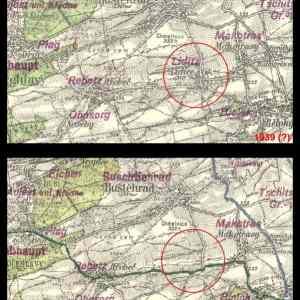 Obrázek 'lidice-na-mape-1939-1942'