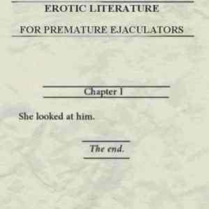 Obrázek 'literature'