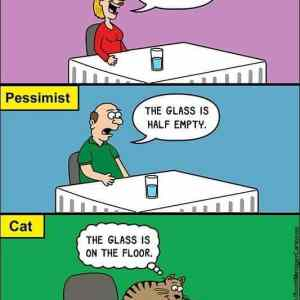 Obrázek 'logikakazdekocky-sklenice-je-plna-prazdna'