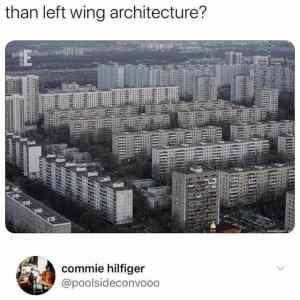 Obrázek 'lookatcapitalistLA'