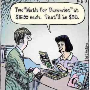 Obrázek 'mathfordummies'
