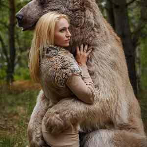 Obrázek 'medvedochranitel'
