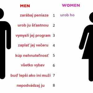 Obrázek 'menwomanunfair'