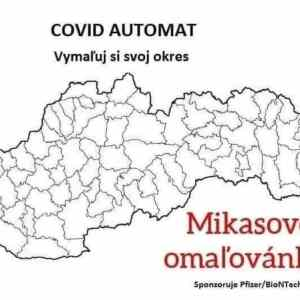 Obrázek 'mikasoveomalovanky'