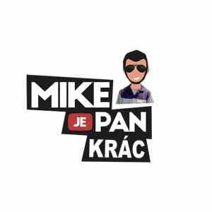 Obrázek 'mike-je-pan-krac'