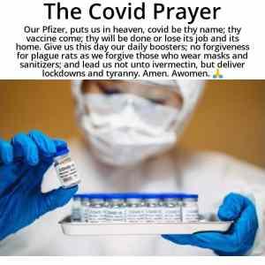 Obrázek 'modlitbacovidiotova'