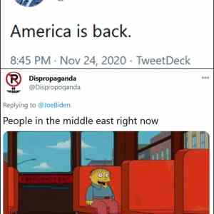 Obrázek 'murica is back-people in the middleeast'