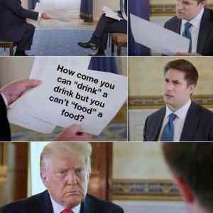 Obrázek 'nejlepciruskipresident'