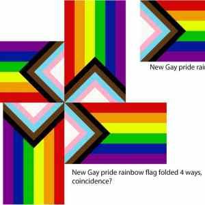 Obrázek 'newlgtbflag'