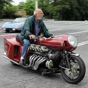 Obrázek 'oldbike'