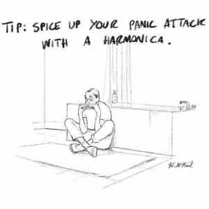 Obrázek 'panicattacktip'
