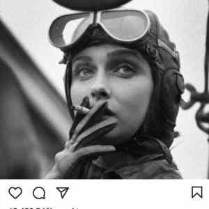 Obrázek 'pilotka'