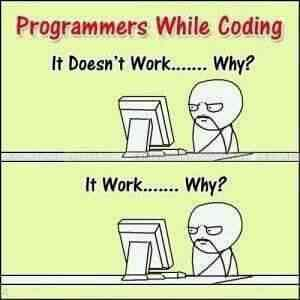 Obrázek 'programmerswhilecoding'
