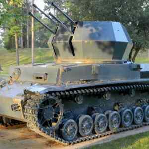 Obrázek 'protivzdusnypanzerIV'