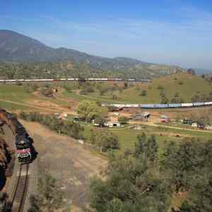 Obrázek 'railroad40'