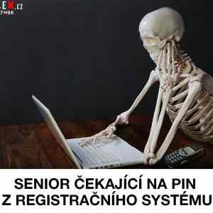 Obrázek 'rezervacnisystem'
