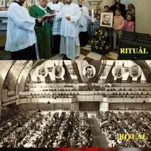 Obrázek 'ritual'