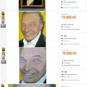 Obrázek 'roumen-prodava-obraz'