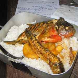 Obrázek 'rybusrizu'