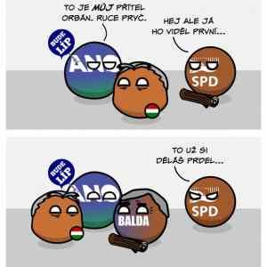 Obrázek 'sadSPDball'