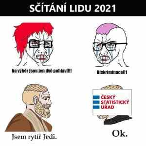 Obrázek 'scitanilidu2021'