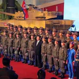 Obrázek 'severokorejskejakcnihrdina'