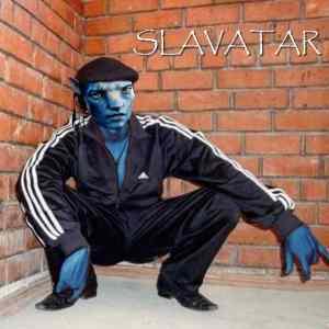 Obrázek 'slavatar'