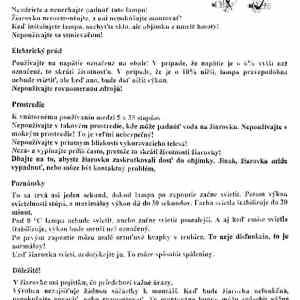 Obrázek 'slovencinaakoremen'