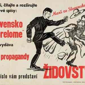 Obrázek 'slovensky-stat-propaganda'