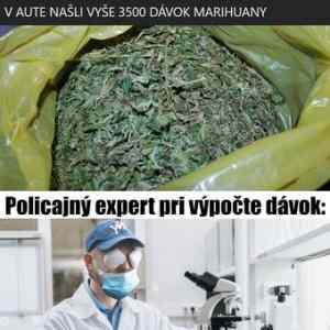 Obrázek 'slovenstiexperti'
