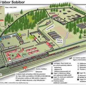 Obrázek 'sobibor'