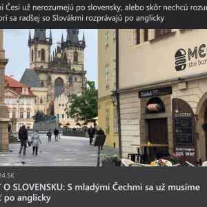 Obrázek 'sprechujteposlovacky'