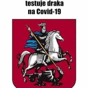 Obrázek 'svatyjiritestujenacovid19'