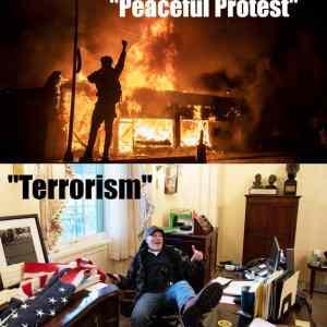Obrázek 'terrorism1'