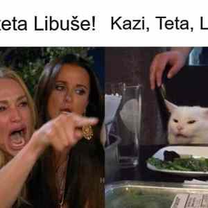Obrázek 'tetalibuse'