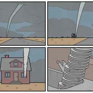 Obrázek 'tornadoinkitchen'