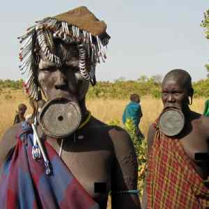 Obrázek 'tribal-people-mursi-ethiopia'