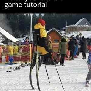 Obrázek 'tutorialskipped'