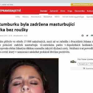 Obrázek 'vRumburkubychtelzitkazdy'