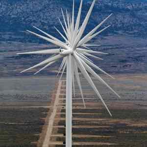 Obrázek 'vetraky'