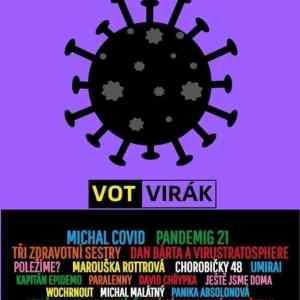 Obrázek 'votvirak'