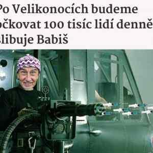 Obrázek 'vrchniockovac'