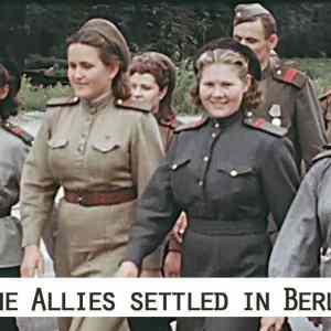 Obrázek 'vypadajjakovyznavacidiktaturykomunismunespojenci'
