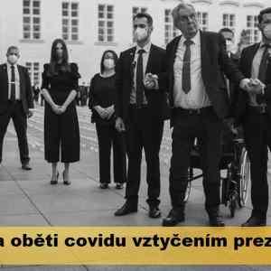 Obrázek 'vztyciliprasidenta'