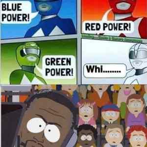 Obrázek 'whi.power'