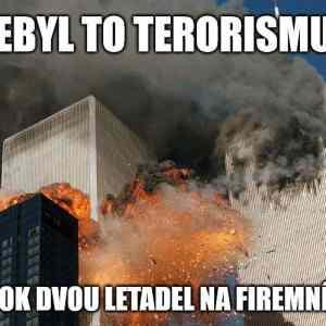 Obrázek 'zadnyterorismus'