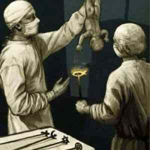 Obrázek 'zakazmevymyvanimozku'