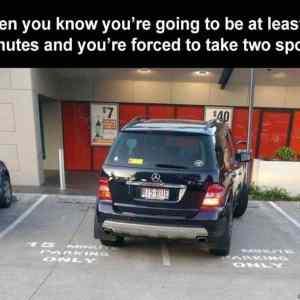 Obrázek 'zatracenecasoveparkovacimista'