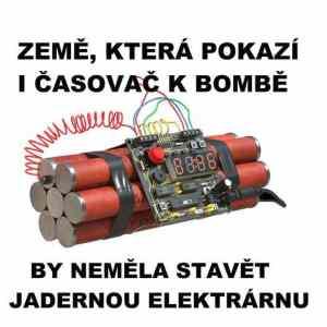 Obrázek 'zeme-ktera-pokazi-casovac-nema-stavet-jadernou-elektrarnu'