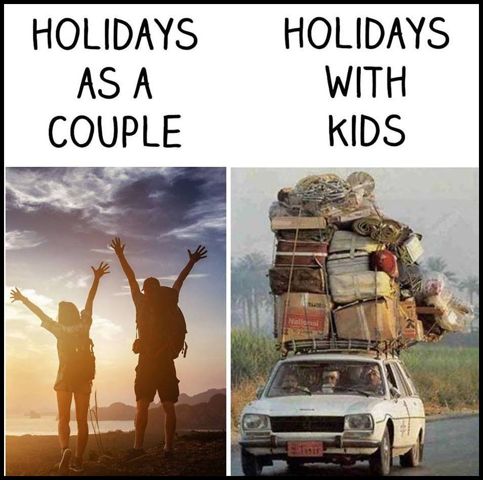 Obrázek --holidays--